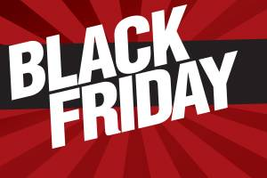 Black Friday sur Agrizone !