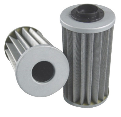 Hifi Filter | Filtre hydraulique CR 60/6
