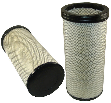 Hifi Filter | Filtre a air securite KA 16657