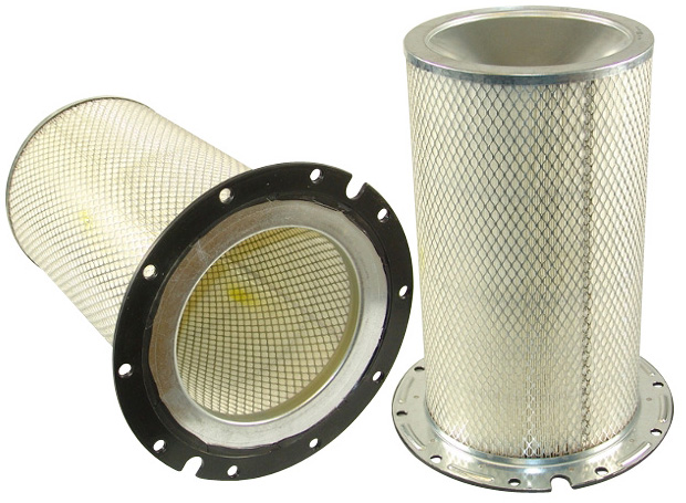 Hifi Filter | Filtre a air securite SA 10824
