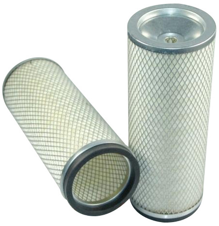 Hifi Filter | Filtre a air securite SA 10937