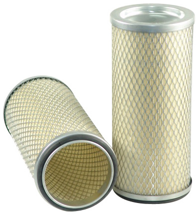Hifi Filter | Filtre a air securite SA 11640