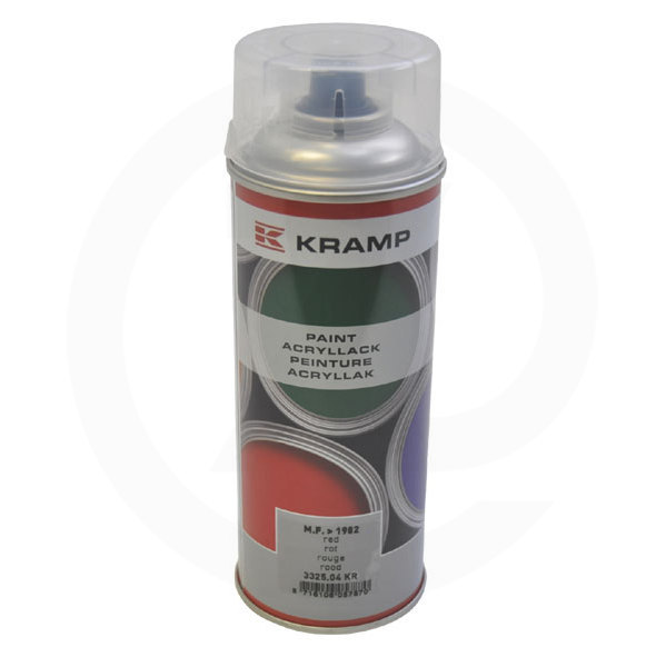 Kuhn rouge 400ml