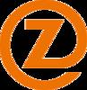 Agrizone